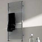 Tubes Basics 20 Towel Rails