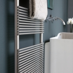 Tubes Basics lxsteel Towel Rails