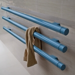 Tubes Elements TBT Towel Rails
