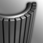vasco electric radiators